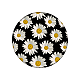 http://popsockets.co.kr/data/item/1516182842/thumb-Daisies_80x80.png