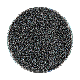 http://popsockets.co.kr/data/item/1553072517/thumb-GlitterBlack_01_TopView_80x80.png