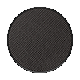 http://popsockets.co.kr/data/item/1553073485/thumb-SaffianoBlack_01_TopView_80x80.png