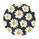 http://popsockets.co.kr/data/item/1553087798/thumb-Daisies_01_TopView_80x80.png