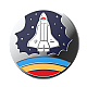 http://popsockets.co.kr/data/item/1567754266/thumb-EnamelSpaceShuttle_01_TopView_RGB_80x80.png