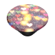 http://popsockets.co.kr/data/item/1578364730/thumb-Glitter_80x80.png