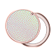 http://popsockets.co.kr/data/item/1595577867/thumb-IridescentPebbledPU_01_TopReveal_80x80.png